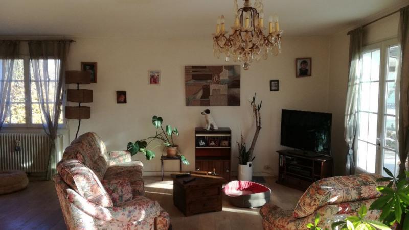 Vente maison / villa Lagord 448750€ - Photo 3