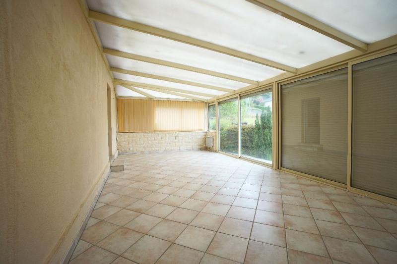 Vente maison / villa Les andelys 99000€ - Photo 3