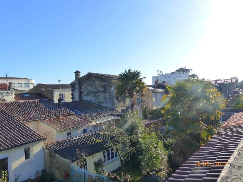 Vente maison / villa Bordeaux 470000€ - Photo 4