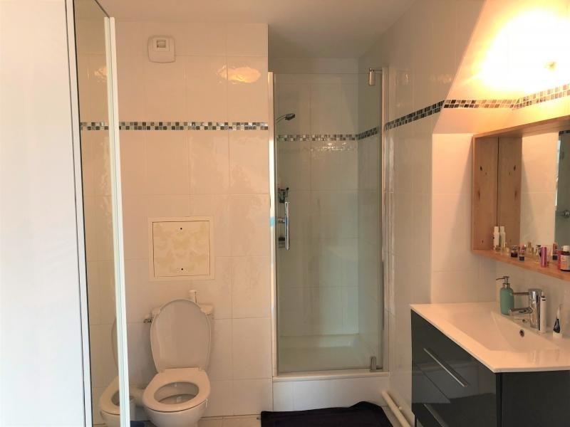 Sale apartment St leu la foret 237000€ - Picture 4