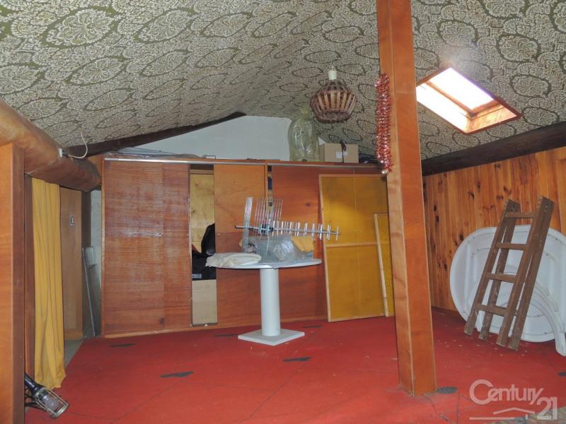 Vente maison / villa Pont a mousson 99000€ - Photo 8