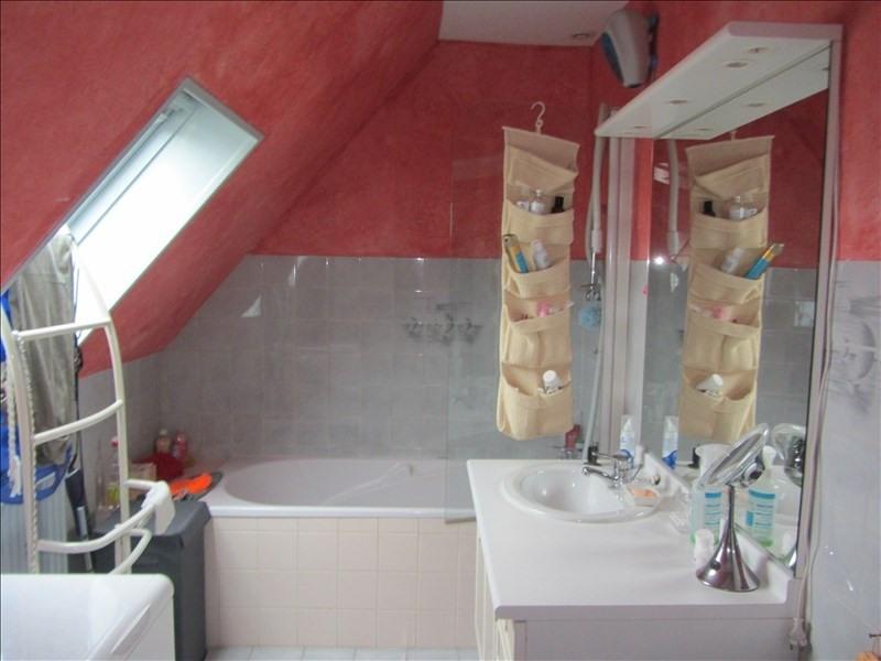 Vente maison / villa Osny 229900€ - Photo 6