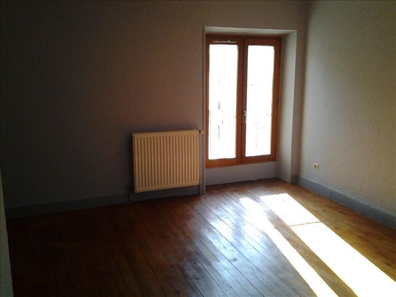 Location maison / villa Livron sur drome 560€ CC - Photo 3