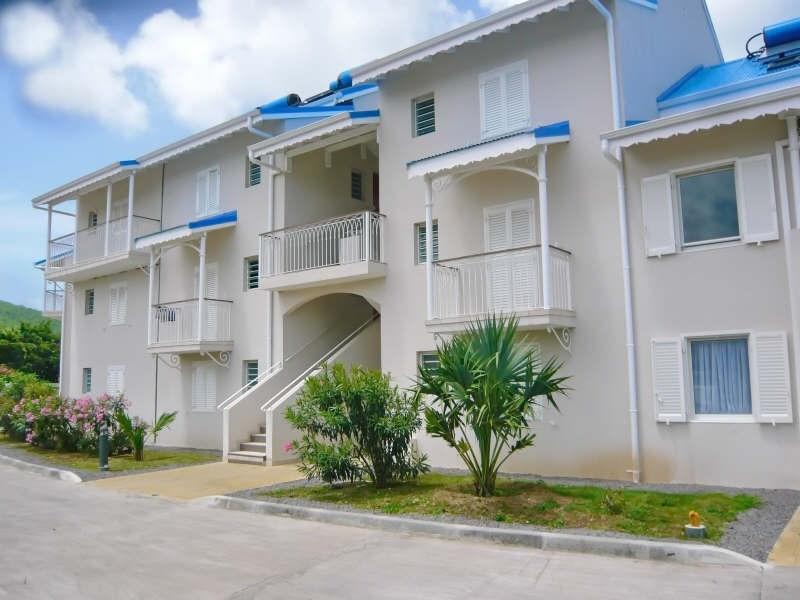 Alquiler  apartamento St martin 775€cc - Fotografía 1