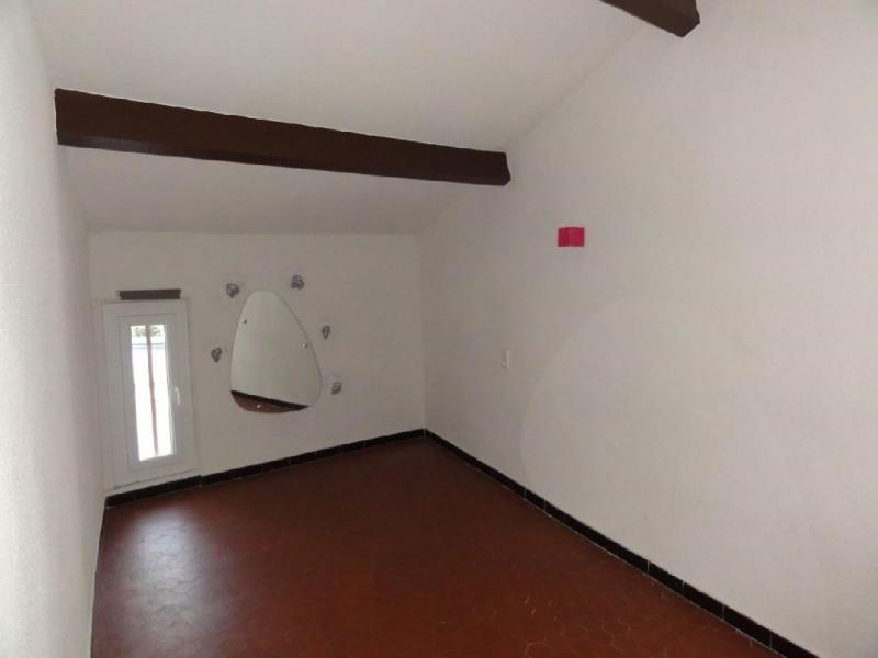 Location appartement Le beausset 820€ CC - Photo 6
