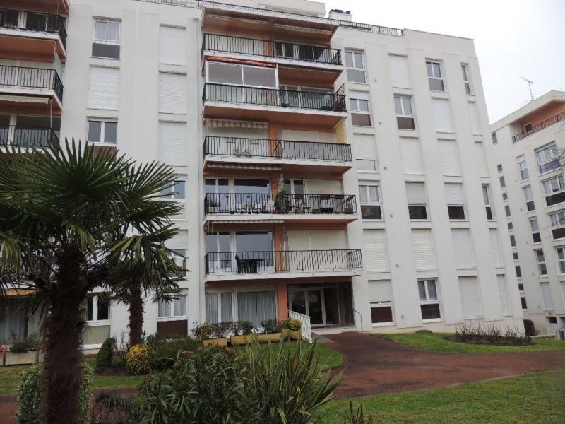 Location appartement Royan 550€ CC - Photo 7