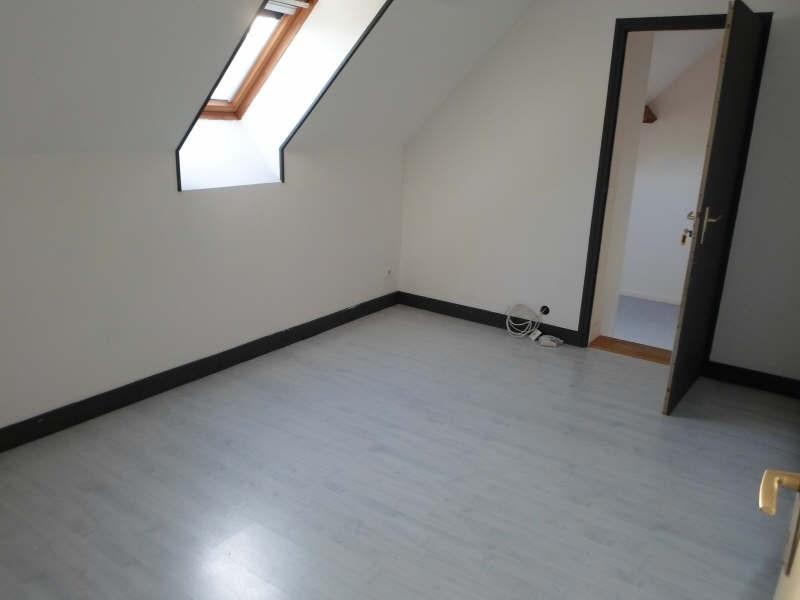 Vente maison / villa Romorantin lanthenay 153700€ - Photo 7