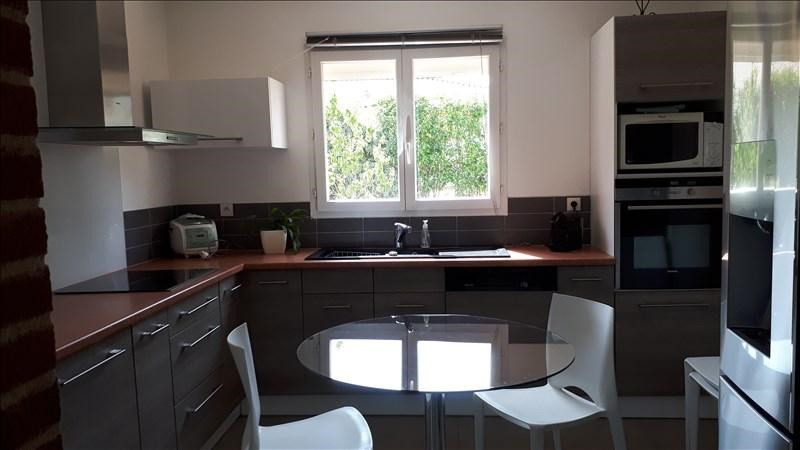 Vente maison / villa Pompignan 320000€ - Photo 2