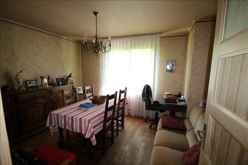 Deluxe sale house / villa La motte servolex 556000€ - Picture 3