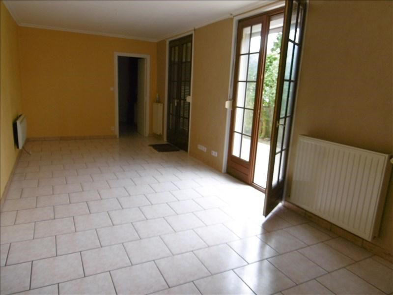 Vente maison / villa St quentin 159 500€ - Photo 3