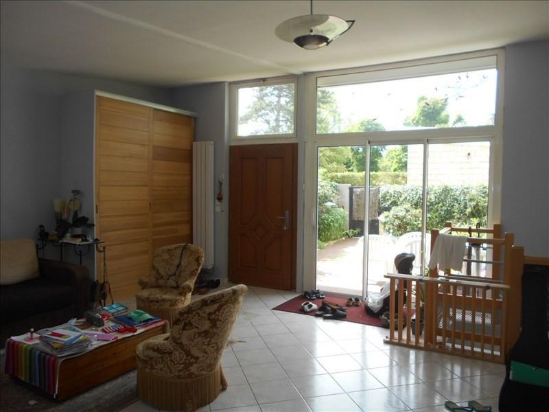 Vente maison / villa Maisons-laffitte 549000€ - Photo 2