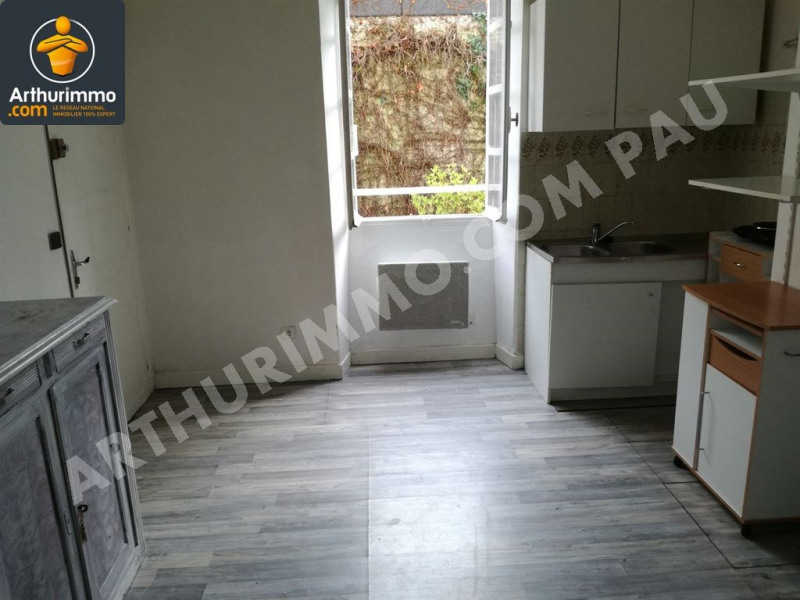 Location appartement Nay 370€ CC - Photo 3