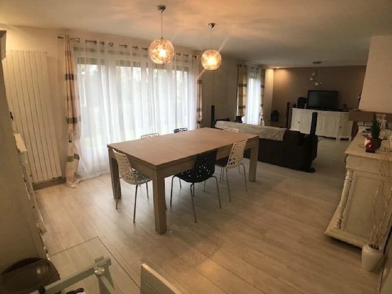 Sale house / villa Pontcarre 297000€ - Picture 4
