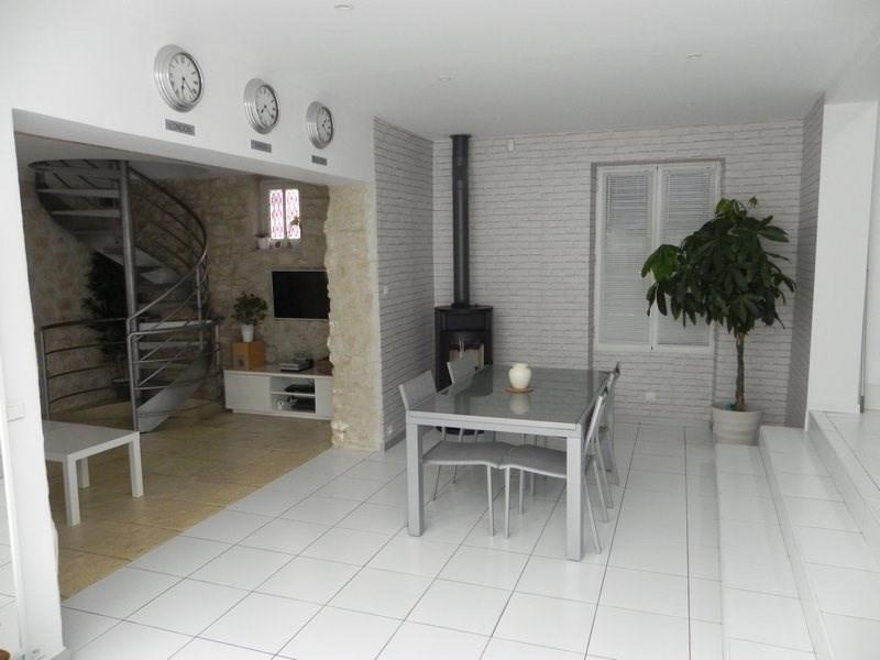 Revenda casa Medan 695000€ - Fotografia 3