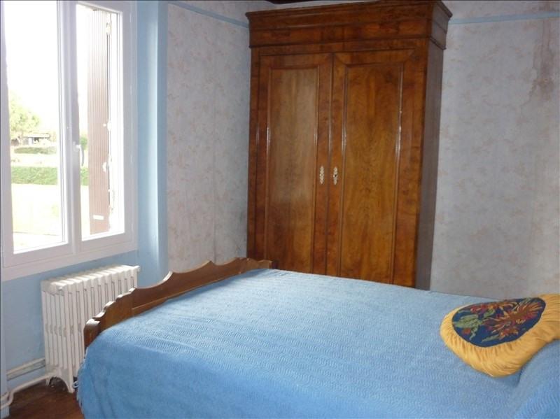 Sale house / villa Bain de bretagne 68000€ - Picture 4