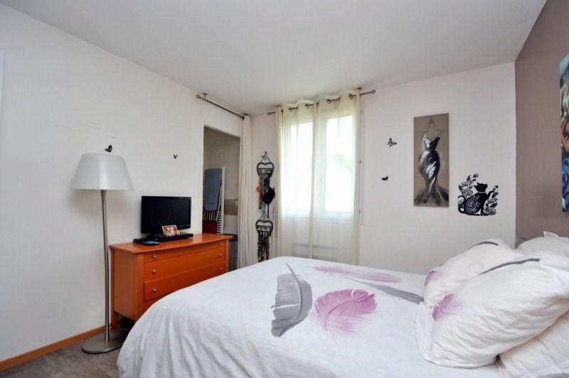 Vente maison / villa St germain les arpajon 325000€ - Photo 11
