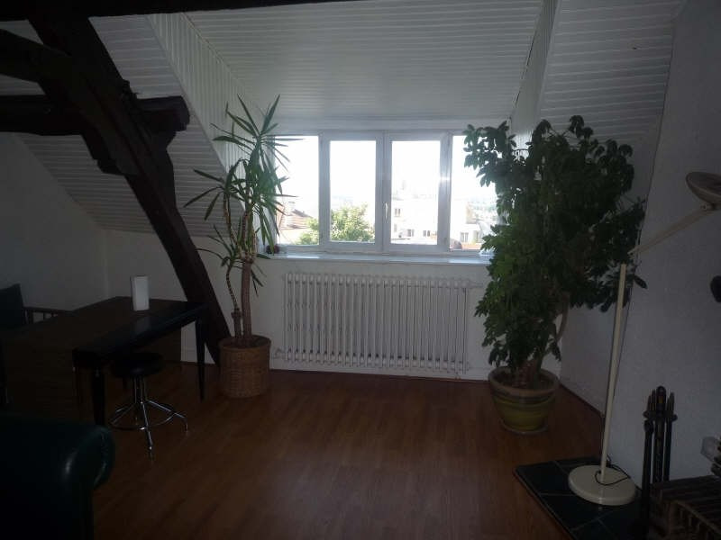 Sale apartment Montmorency 149 800€ - Picture 3