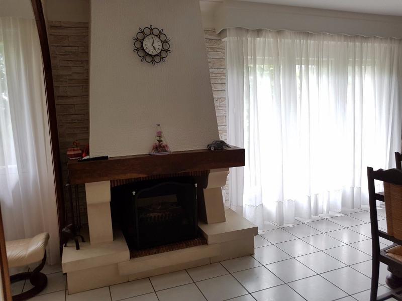 Vente maison / villa Orthez 187000€ - Photo 5