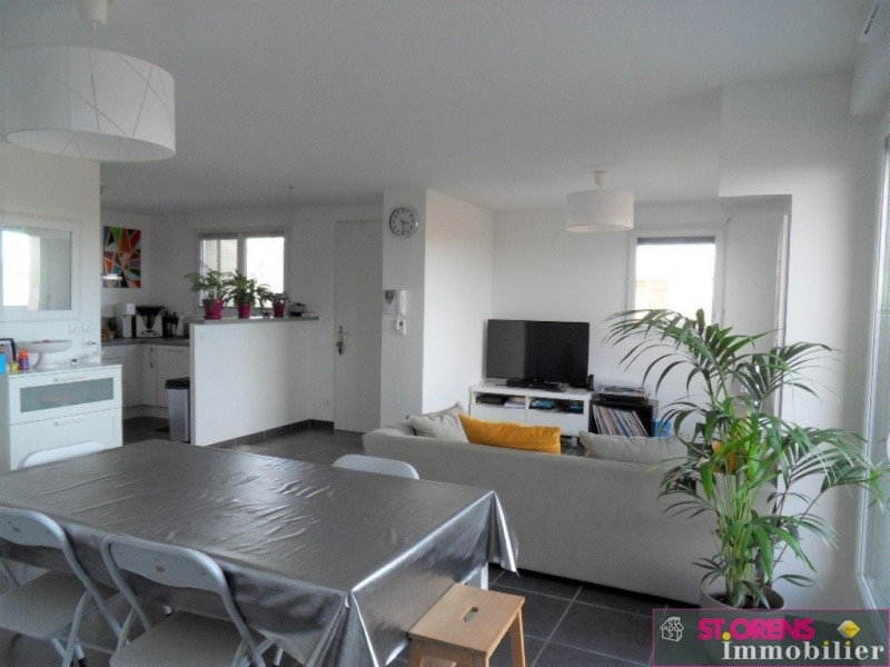 Vente appartement Saint-orens hyper centre 297 000€ - Photo 6