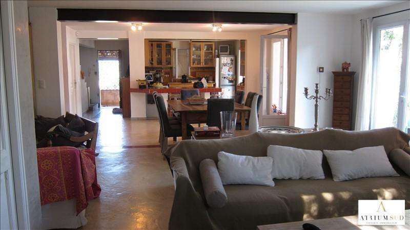 Deluxe sale house / villa St raphael 890000€ - Picture 9