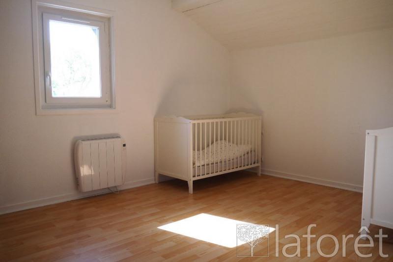 Sale house / villa Cholet 184900€ - Picture 7