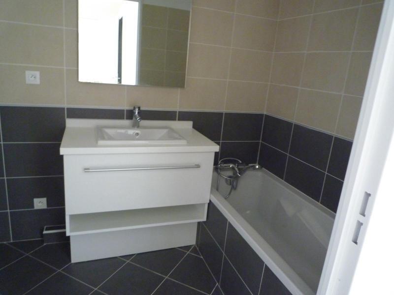 Location appartement Lyon 8ème 746€ CC - Photo 5