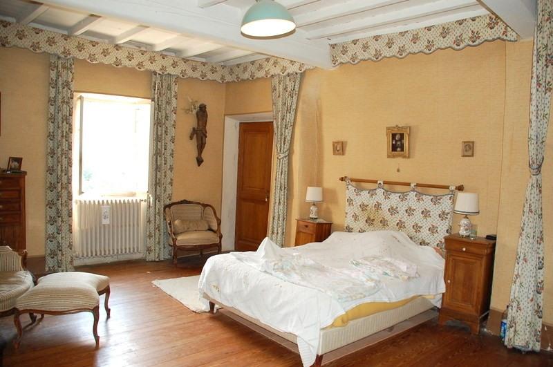 Vente de prestige maison / villa Mirabel-et-blacons 670000€ - Photo 11