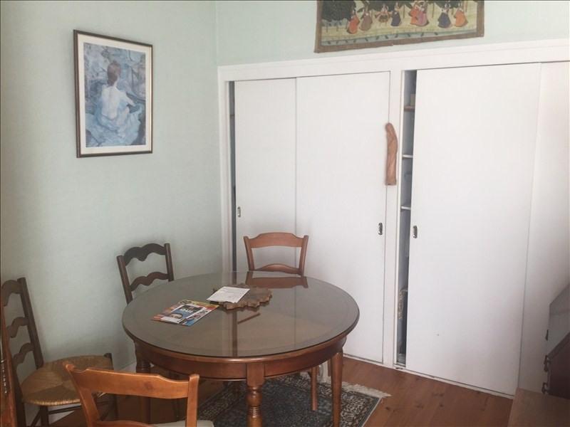 Vente maison / villa Royan 243500€ - Photo 3