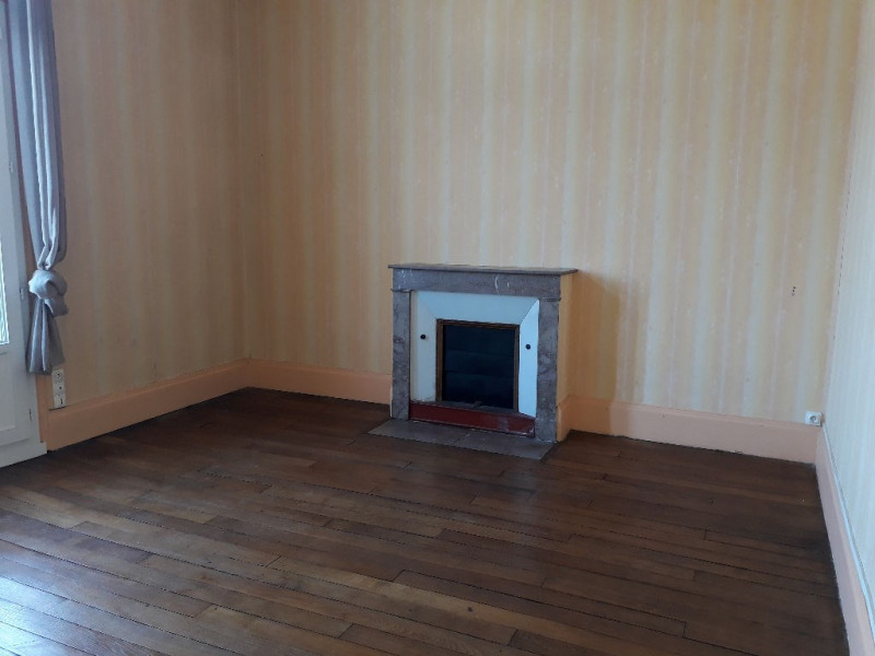 Rental apartment Limoges 635€ CC - Picture 4