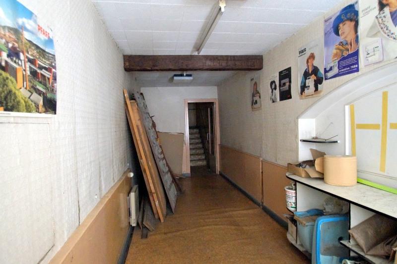 Verkauf mietshaus Le puy en velay 86000€ - Fotografie 1