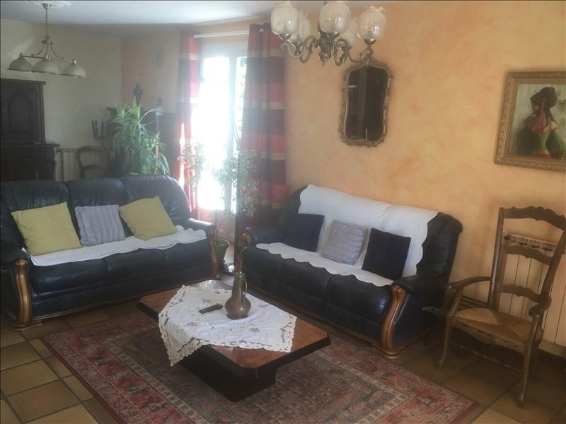 Sale house / villa Castelnau d estretefonds 365000€ - Picture 8