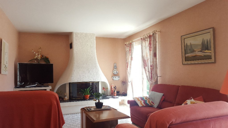 Vente maison / villa Saint paul 299 000€ - Photo 2