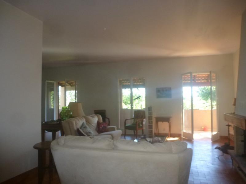 Vente maison / villa Aubenas 239000€ - Photo 1