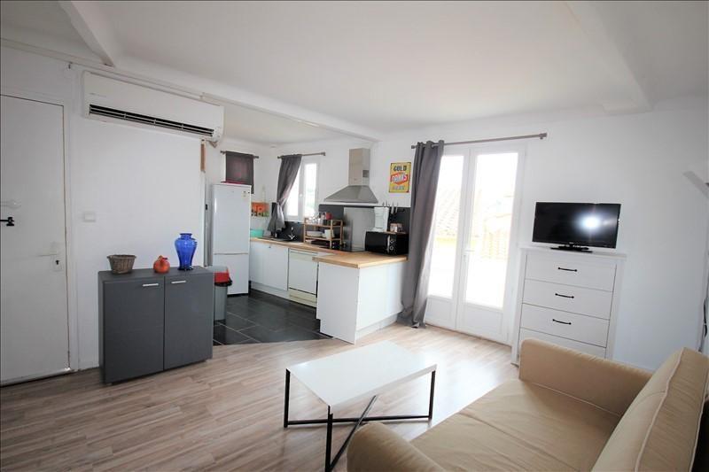 Vente appartement Collioure 200000€ - Photo 10