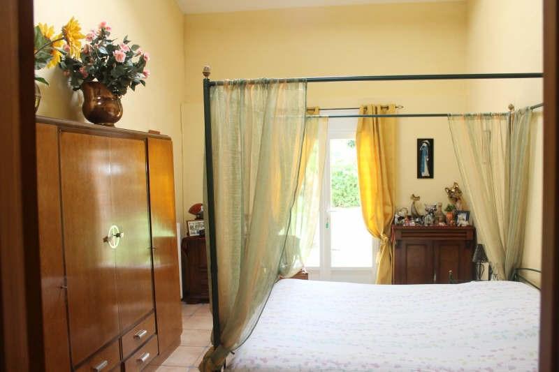 Vente maison / villa 3 mn caraman 545000€ - Photo 4