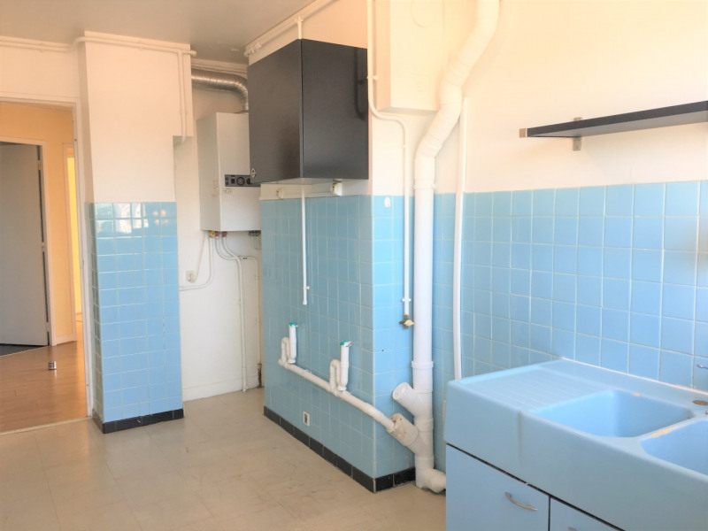 Location appartement Toulouse 1200€ CC - Photo 14