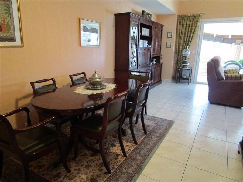 Venta  apartamento Albi 349000€ - Fotografía 12