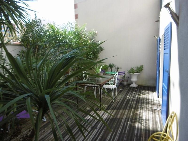 Vente de prestige appartement Arcachon 1260000€ - Photo 6