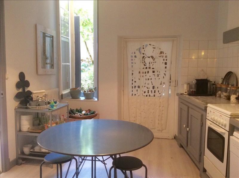 Vente maison / villa Nerac 349000€ - Photo 4