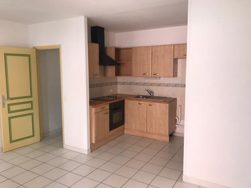 Vente appartement Dax 165000€ - Photo 3