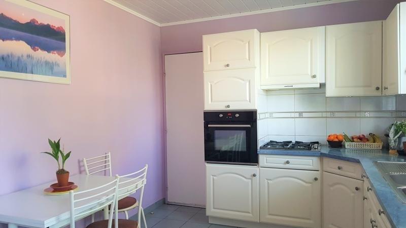 Vente maison / villa Noiseau 366000€ - Photo 2
