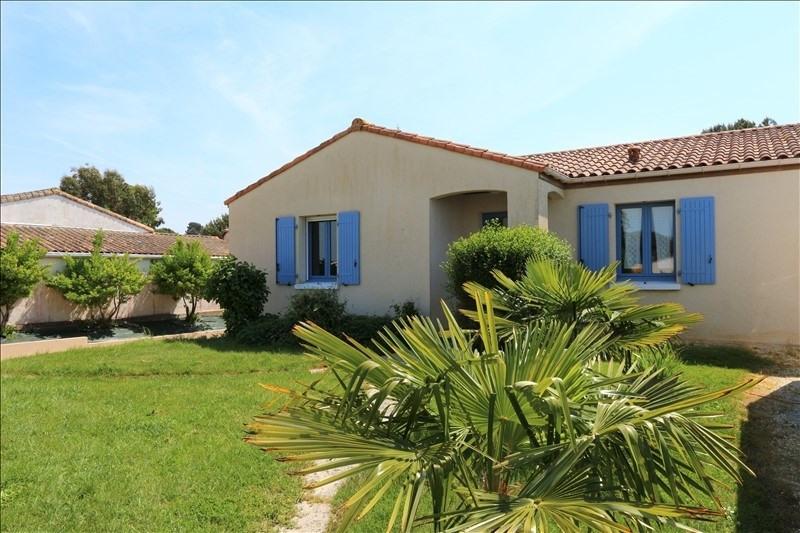 Vente maison / villa St augustin 264500€ - Photo 1