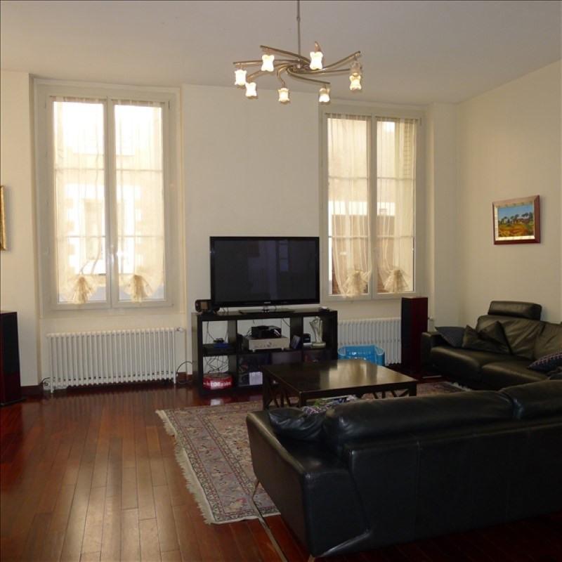 Revenda casa Orleans 378000€ - Fotografia 17