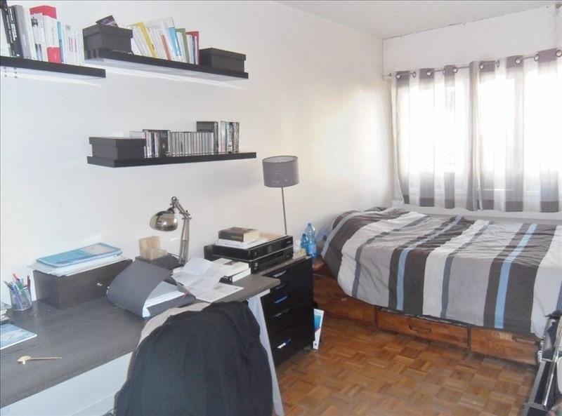 Sale apartment Paris 12ème 679000€ - Picture 7