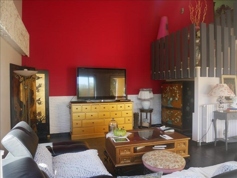 Sale house / villa Beziers 294000€ - Picture 6