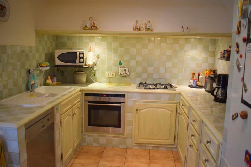 Vente de prestige maison / villa Callian 520000€ - Photo 23