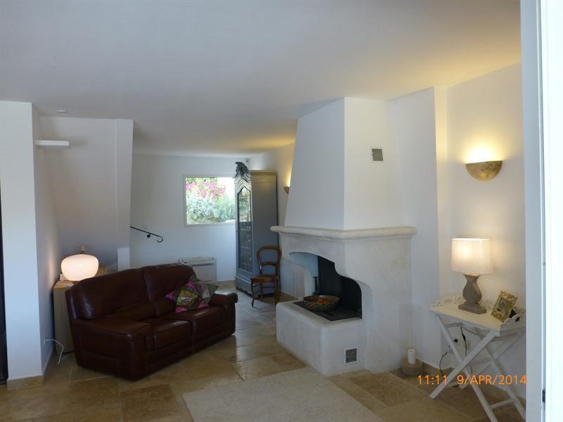 Location vacances maison / villa Bandol 2240€ - Photo 7