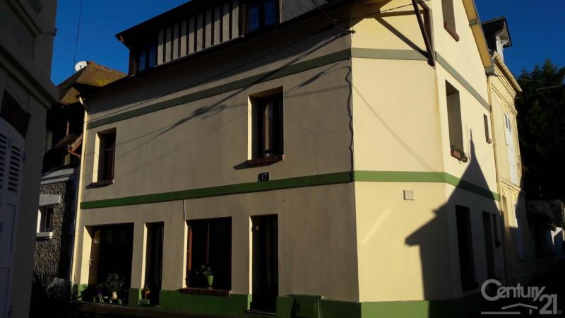 Vitalicio  casa Trouville sur mer 99000€ - Fotografía 10