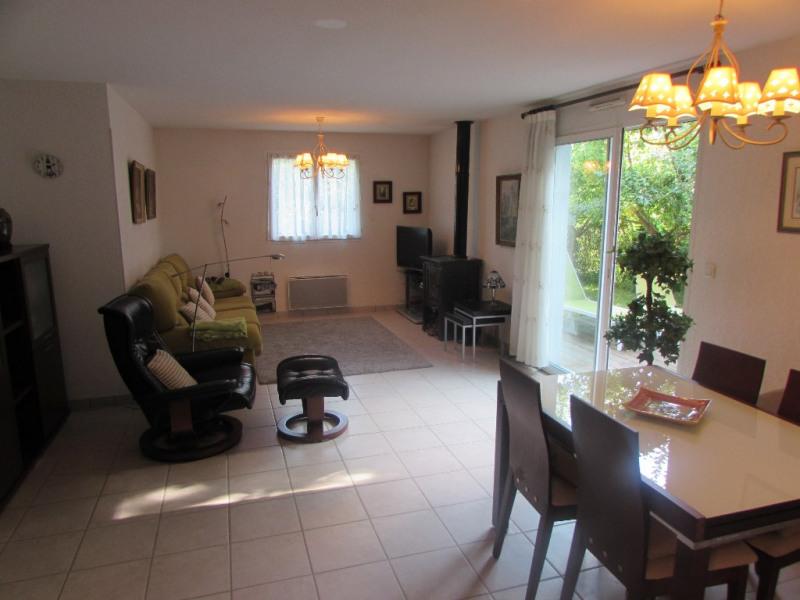 Vente maison / villa Moliets et maa 310000€ - Photo 1