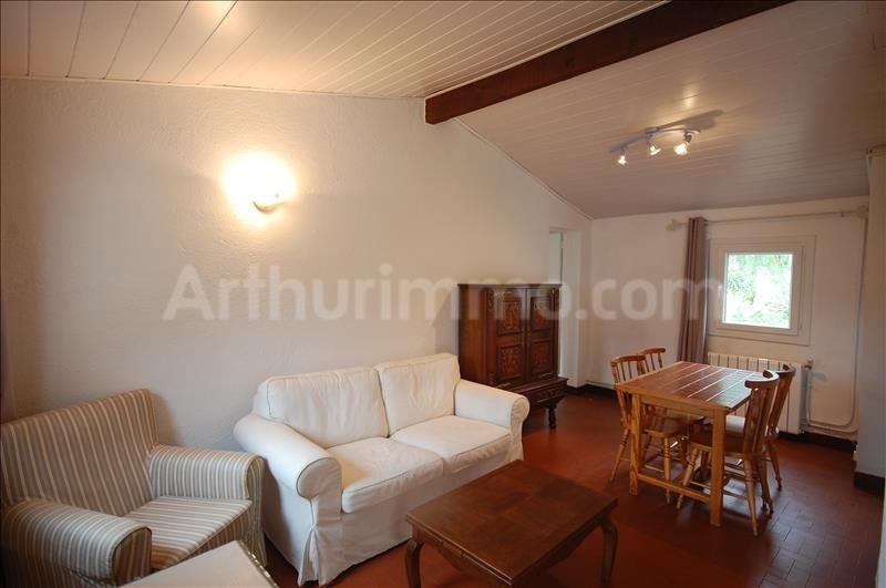 Rental house / villa Frejus 1000€ CC - Picture 7